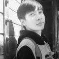 Nguyen Nguyen (@socgia673) Avatar