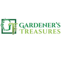 Gardener's Treasures (@gardenerstreasure) Avatar