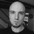 Steve Mitce (@steviant) Avatar