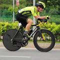 Carbon Wheelset (@carbonwheelset) Avatar