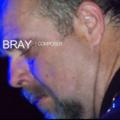 Bruce Bray (@guitarscream) Avatar