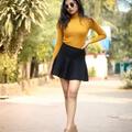 ankitasharma (@riya00) Avatar