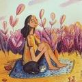 Andrea (@neaart) Avatar