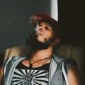 Jamie Black (@jamieblak) Avatar