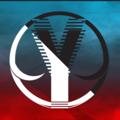 Yhn_GR (@yhn_gr) Avatar