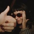 Giorgia Amato (@giama) Avatar