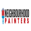Niagara Falls Painters - Neighborhood Painters (@fallspainters7) Avatar