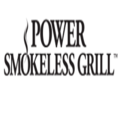 Power Smokeless Grill Reviews (@powersmokeless010) Avatar