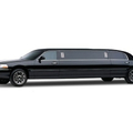 North Star Limo Service (@limominooka1) Avatar