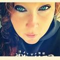 Roxann (@roxc) Avatar