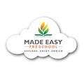 Made Easy Preschool (@madeeasypreschool) Avatar
