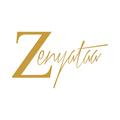 Z (@zenyataa) Avatar