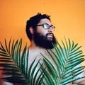 David Rodriguez  (@aegape) Avatar