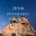 Jerry Morris (@jbsmphotography) Avatar