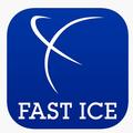 FAST ICE INC (@fasticeusa) Avatar