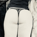 Hotwife74 (@hotwife74) Avatar