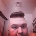 Jeremy Romero (@jeremyromero70) Avatar