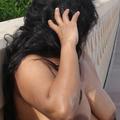INDIAN NAKED  MILF (@mariashub) Avatar
