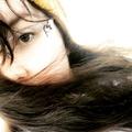 Dev (@dancewiththegirl) Avatar