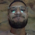 Mohamed Allam (@juulonly) Avatar