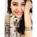 Shayma Samira  Atiyeh (@shayma6505) Avatar