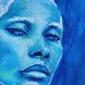 Hope (@bluecreations) Avatar