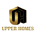 Upper Homes (@upperhomes) Avatar