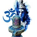 Pandit Bhawani Shankar (@blackmagicastrologer) Avatar