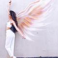 Becka (@fairyings) Avatar