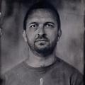 Denis Peaudeau (@denzzz) Avatar