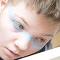 leo (@avengers4) Avatar