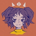 rica (@mekoison) Avatar