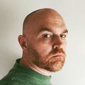 Tim Gerdes (@waxrhapsodic) Avatar
