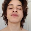 Vicente (@xerces) Avatar