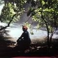 The Red Widow (@redwidow) Avatar