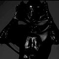 METALHEADPORN (@metalheadporn) Avatar