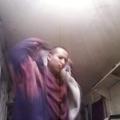 Jay (@jay210mendez) Avatar