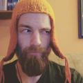 Michael Huxley  (@michaelhuxley) Avatar