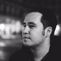 Zach Macias (@mrmindgame) Avatar