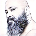 Zepeda (@zepeda70one) Avatar
