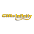 Gifts  (@giftsinfinity) Avatar