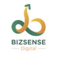 Bizsense Digita (@bizsense) Avatar