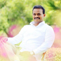 Nutan Naidu (@nutannaidu) Avatar