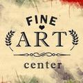 Fine ArtCenter (@fineartcenter) Avatar