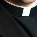 Reverend Killian (@reverendkillian) Avatar