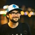 Luke (@lukemichaels) Avatar
