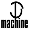 JB Machine LLC (@jbmachine) Avatar