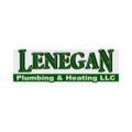 Lenegan Plumbing and Heating (@leneganplumbingheating) Avatar