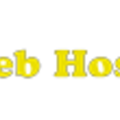 dollarone webhosting (@dollaronewebhosting) Avatar