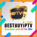 Bestbuy IP (@bestbuyiptv) Avatar